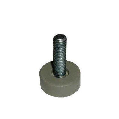 Nóżka regulacyjna M10x40 101.04.063 (8000967)