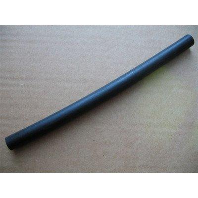 Wąż elektr dwudr-poj (8010352)