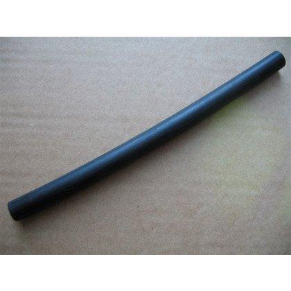 Wąż elektrozawór dwudrożny-pojemnik (8010352)