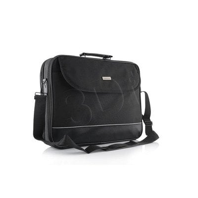 MODECOM TORBA DO LAPTOPA MARK 2 15,6""