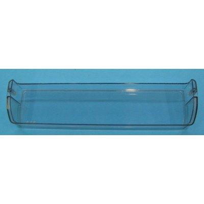Półka na butelki na drzwi chłodziarki (dolna) do lodówki Gorenje (650745)