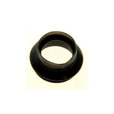 Pierścień pokrętła do kuchenki Electrolux (3425562018)