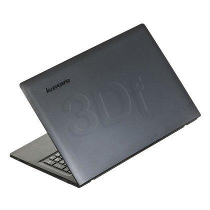 "LENOVO G50-45 A6-6310 4GB 15,6"" HD 1000GB Radeon R4 Win10 Czarny 80E301QWPB 1Y"