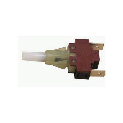 Przełącznik funkcyjny do pralki Whirpool (481927618265)