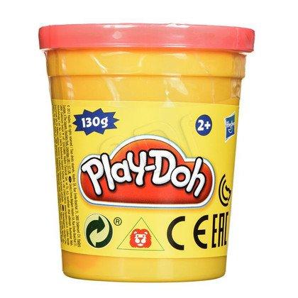 PLD PLAY-DOH POJEDYNCZA TUBA NA TACCE HASBRO 22573