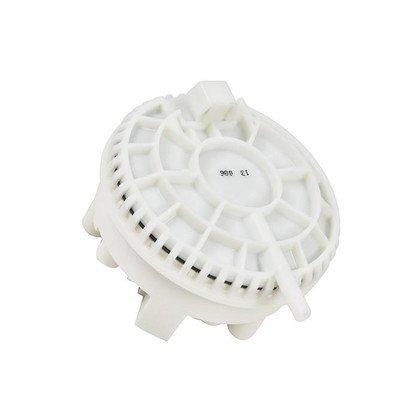 Przełącznik ciśnieniowy do pralki (3792214615)