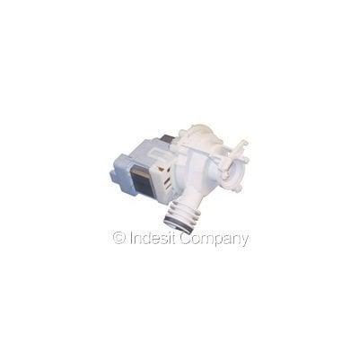 Pompa odprowadzająca V220-240 50HZ (C00143766)