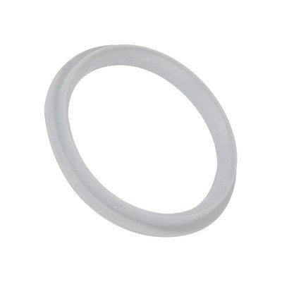 Uszczelka korpusu filtra pralki (1320714007)