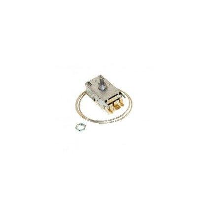 Termostat K59- L2113 (+3,3/+3,3; -23,4/-29,5) L70c Whirlpool (481228238129)