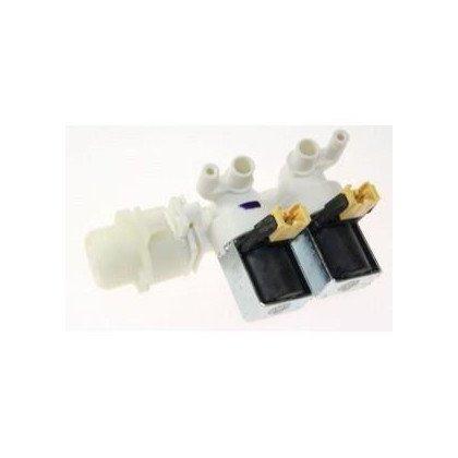 Elektrozawór pralki (C00111096)