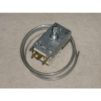 Termostat K56L1810 (2927-8)