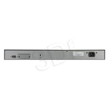 NETGEAR GSM7224P-100NES M4100 Switch 24xGE PoE+