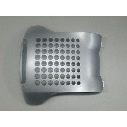 Pokrywa filtra do odkurzacza (2193574023)