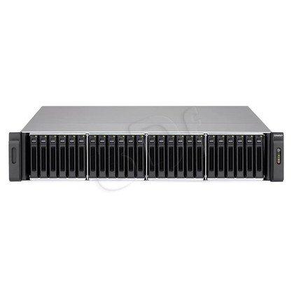 QNAP serwer NAS SS-EC2479U-SAS-RP 2U