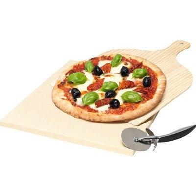 Kamień do pizzy (E9OHPS1)