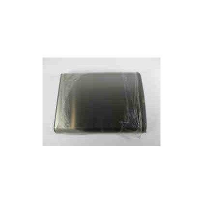 Drzwi zamrażarki Whirlpool (481241610827)