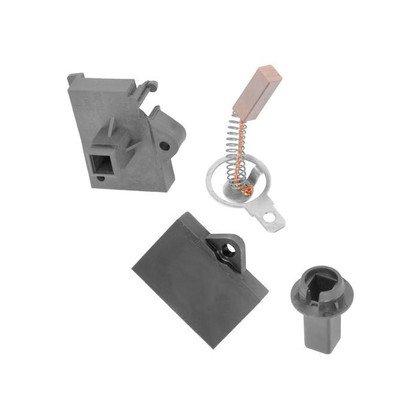 Elektronika do suszarek bębnowyc Element uziemiający do suszarki (1120990393)