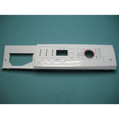 Panel sterowania wypraska 1018166