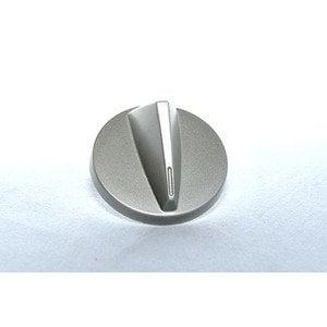 Pokrętła Mastercook - srebrne