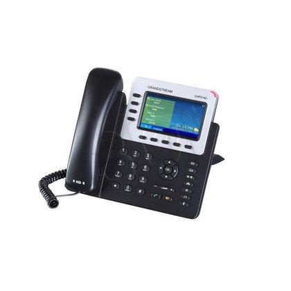 GRANDSTREAM TELEFON VOIP GXP 2140 HD