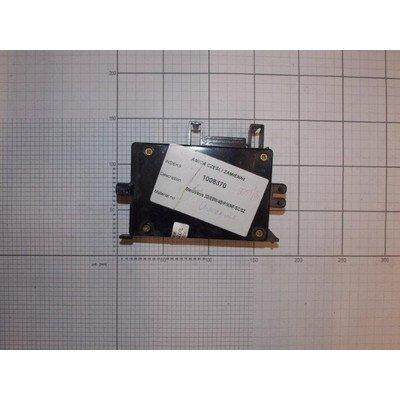 Sterowanie eae 3d/ebm/4b/p/wnf/sc/sz 1008870