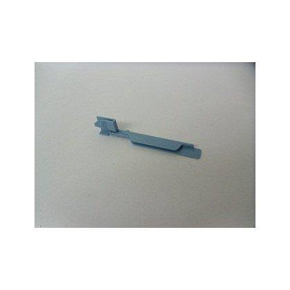 Sprężyna pojemnika detergentów (C00143513)