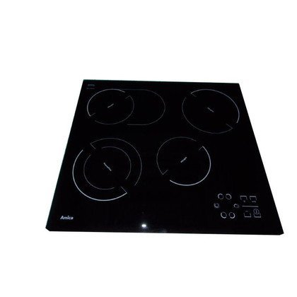 Płyta ceramiczna PBF4VQ445FT/KL (9037236)