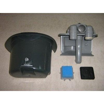 Zespół filtra wodnego (7190130)