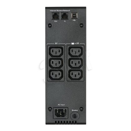 ZASILACZ UPS Eaton 5S 700i