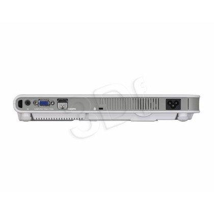 CASIO PROJEKTOR XJ-A252 LASER&LED; DLP; WXGA; 3000 ANSI; 1800:1; HDMI