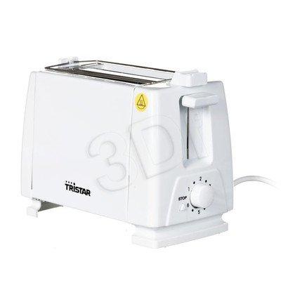 Toster Tristar BR-1009 (750W/biały)