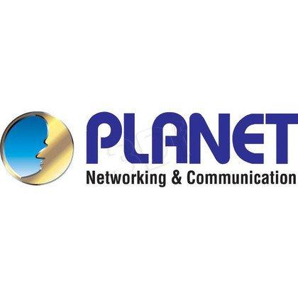 PLANET IGSW-2840 Switch Przemysłowy 24p 10/100Mbps