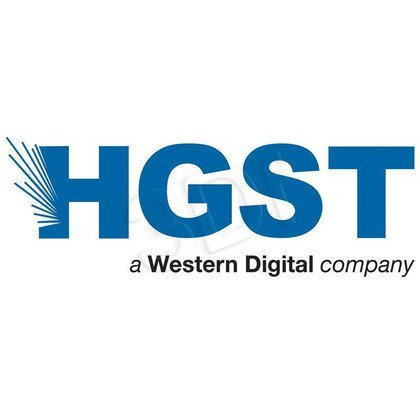 """HDD HGST Ultrastar 7K6000 4TB 3,5"""" 7200RPM SASIII 128MB"""
