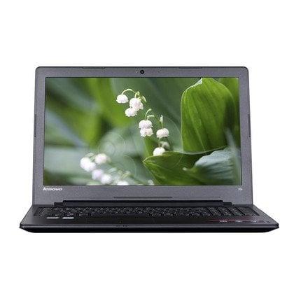 "LENOVO 300-15ISK i5-6200U 4GB 15,6"" HD 500GB HD 520 R5 M330 Win10 Czarny 80Q700SRPB 1Y"