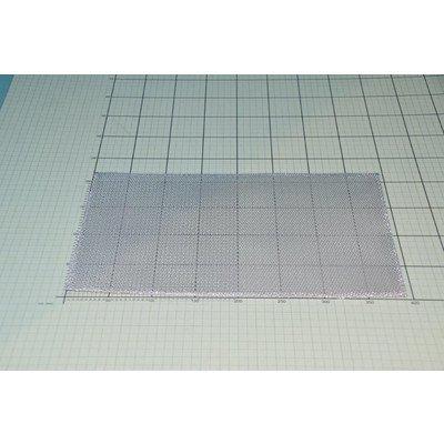 Filtr aluminiowy (1037110)