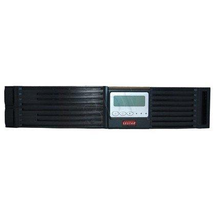 LESTAR UPS JSRT- 775 SINUS LCD RT 8XIEC