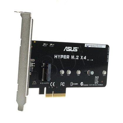 ASUS X99-DELUXE/U3.1 X99 LGA 2011-3 (PCX/DZW/GLAN/SATA3/USB3/RAID/DDR4/SLI/CROSSFIRE)