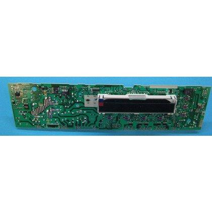Płytka panelu sterowania do pralki (408979)