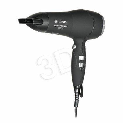 Suszarka do włosów BOSCH PHD 9940 (2200 W/ czarna)