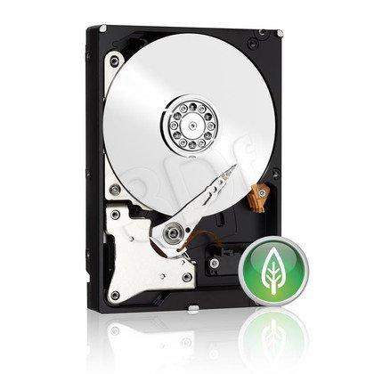 """Dysk HDD Western Digital WD AV 3,5"""" 4000GB SATA III 64MB WD40EURX"""