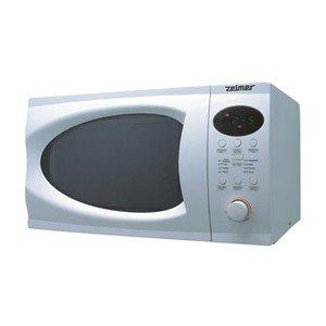 Kuchenka mikrofalowa 29Z013