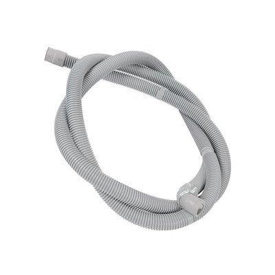 Wąż spustowy do pralki (1325109021)