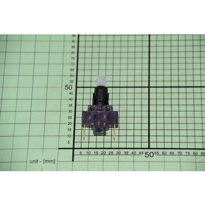 Łącznik zapalacza - okragły (8001658)
