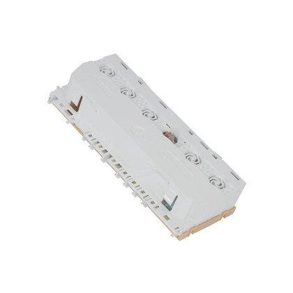 Elektroniczny układ sterowania zmywarki (1111426035)