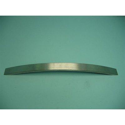Uchwyt drzwi profil kr.v2-380 alu-inox (8033899)