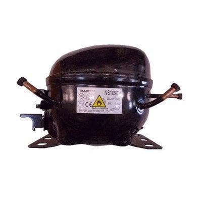 Kompresor (1020301)