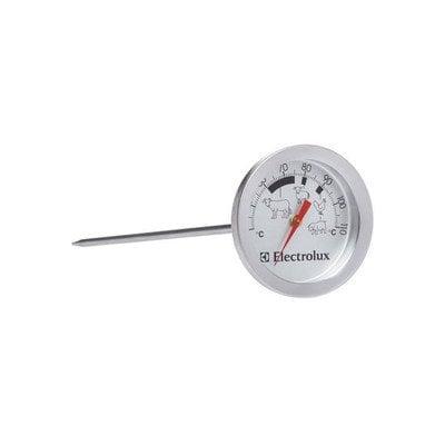 Analogowy czujnik temperatury (9029792851)