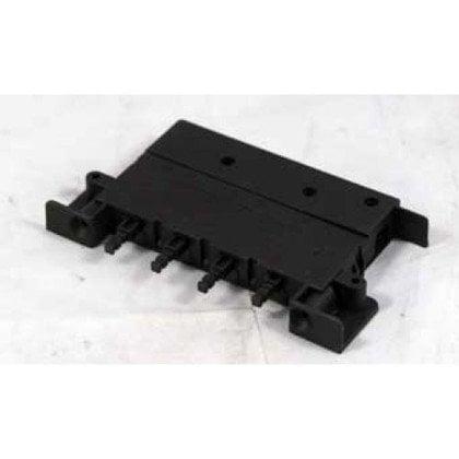 Zespół przełączników do okapu (4055306437)