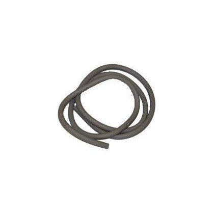 Wężyk hudrostatu 1280 mm (1293152136)