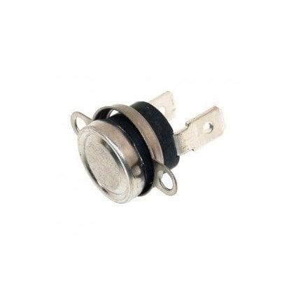 Bezpiecznik (ogranicznik) termiczny piekarnika Whirlpool (481228228209)